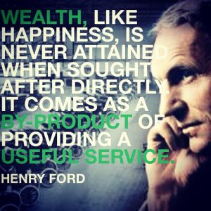 Henry Ford Quotes LiveTheFuel