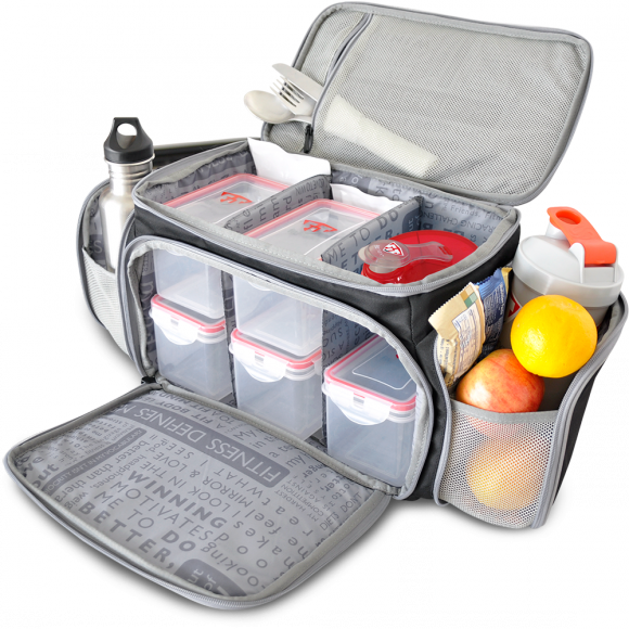 Fitmark-Shield-LG-Meal-Planning-Bag