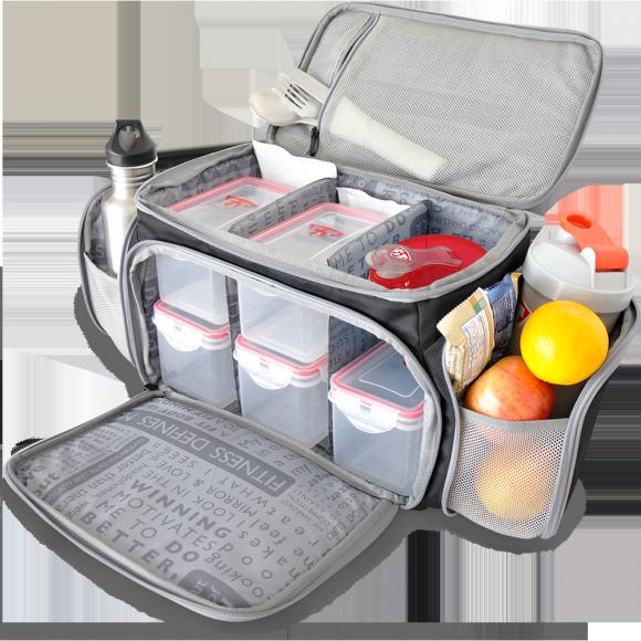 Fitmark-Shield-LG-Meal-Planning-Bag