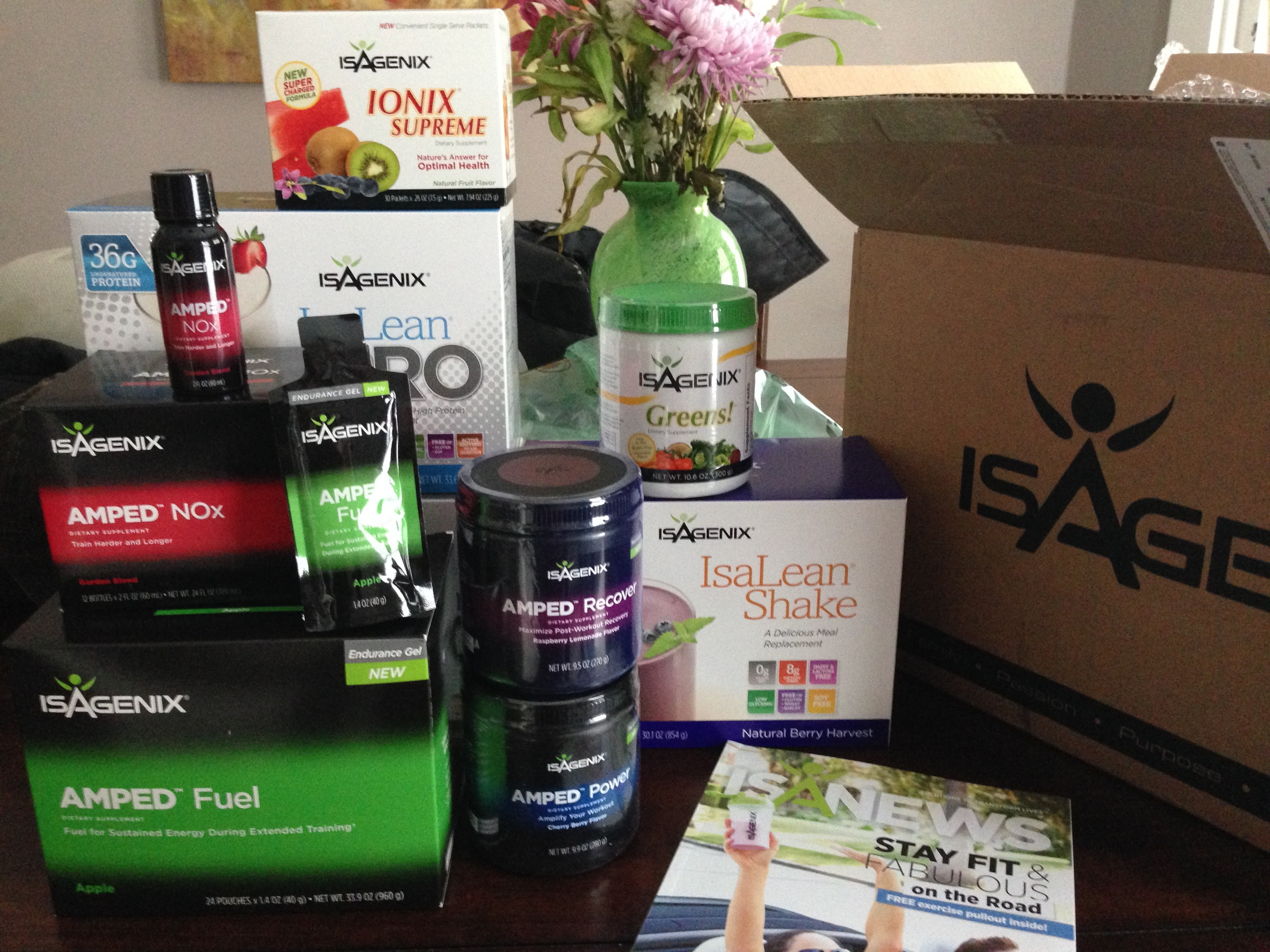 Isagenix-Amped-CrossFit-Performance-Meal-Planning-Supplements