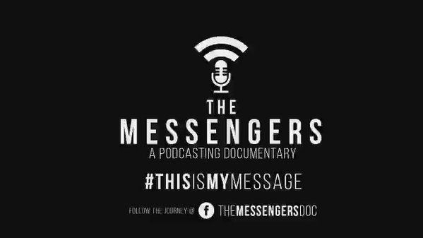 100lb Weight Loss The Messengers Indiegogo