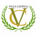10% off Villa Cappelli Olive Oil from the LIVETHEFUEL Podcast