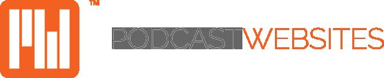 LIVETHEFUEL is on the Podcast Websites platform
