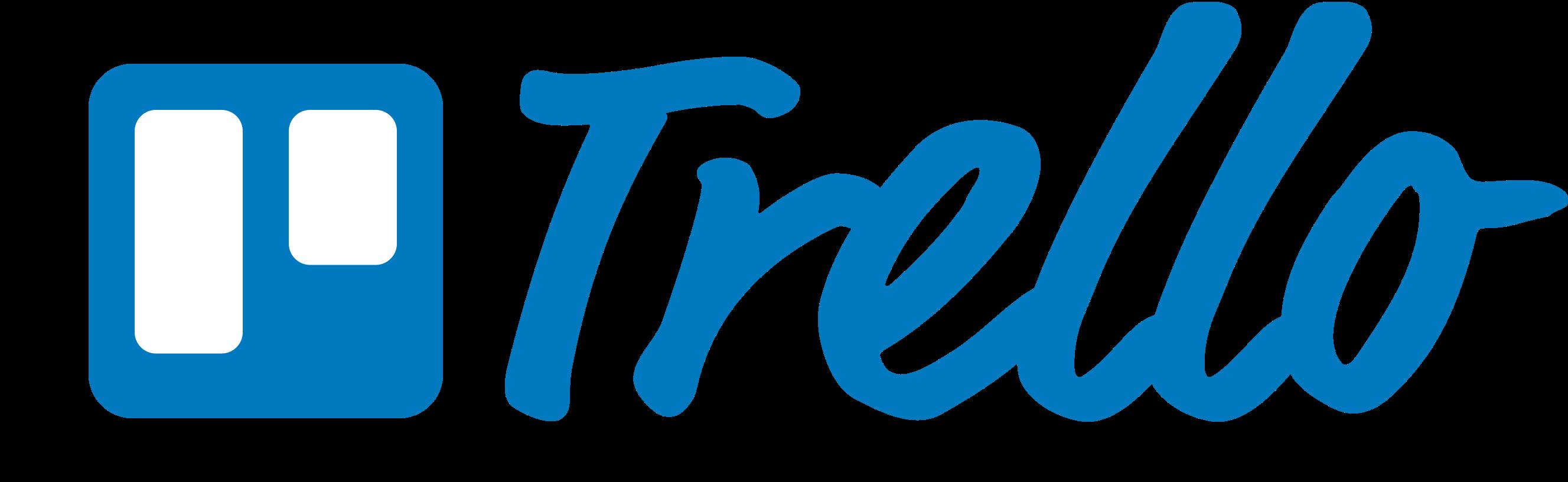 Trello Recommended LIVETHEFUEL