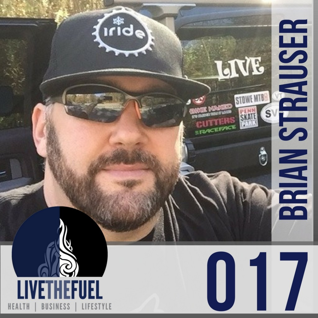 Strauser -017-_Strauser_Project_with_Brian_Strauser_on_LIVETHEFUEL