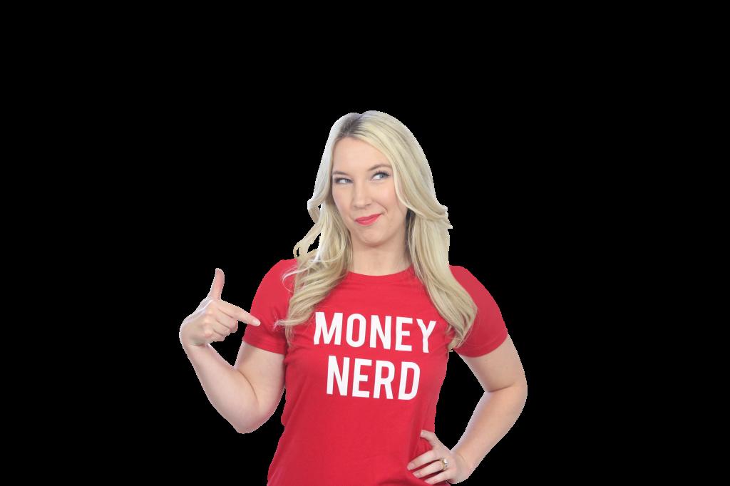 Money-Nerd-Whitney-Hansen