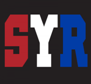 Start-Your-Revolution-SYR-CrossFit-logo
