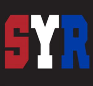 Start-Your-Revolution-SYR-CrossFit-logo