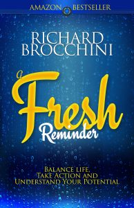 12-ebook-front-afreshreminder