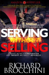 13-serving-wo-selling-ebook