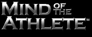 Mind-of-the-Athlete-logo - Mindset