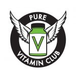 Pure Vitamin Club, no additives, no fillers, multi-cap vitamins and the purest magnesium.