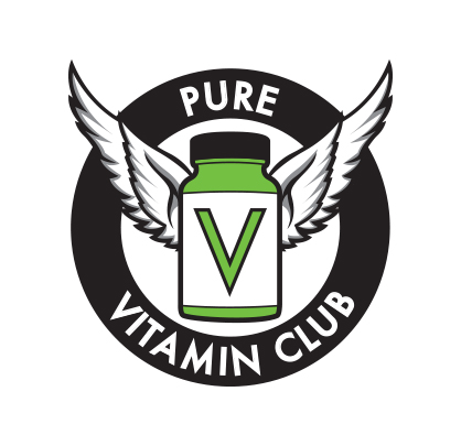 pure-vitamin-club-logo