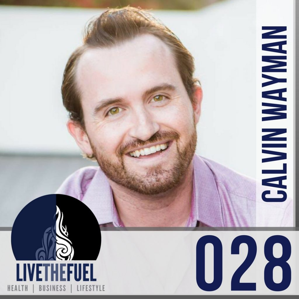 028-_fish_out_of_water_calvin_wayman_on_livethefuel_1