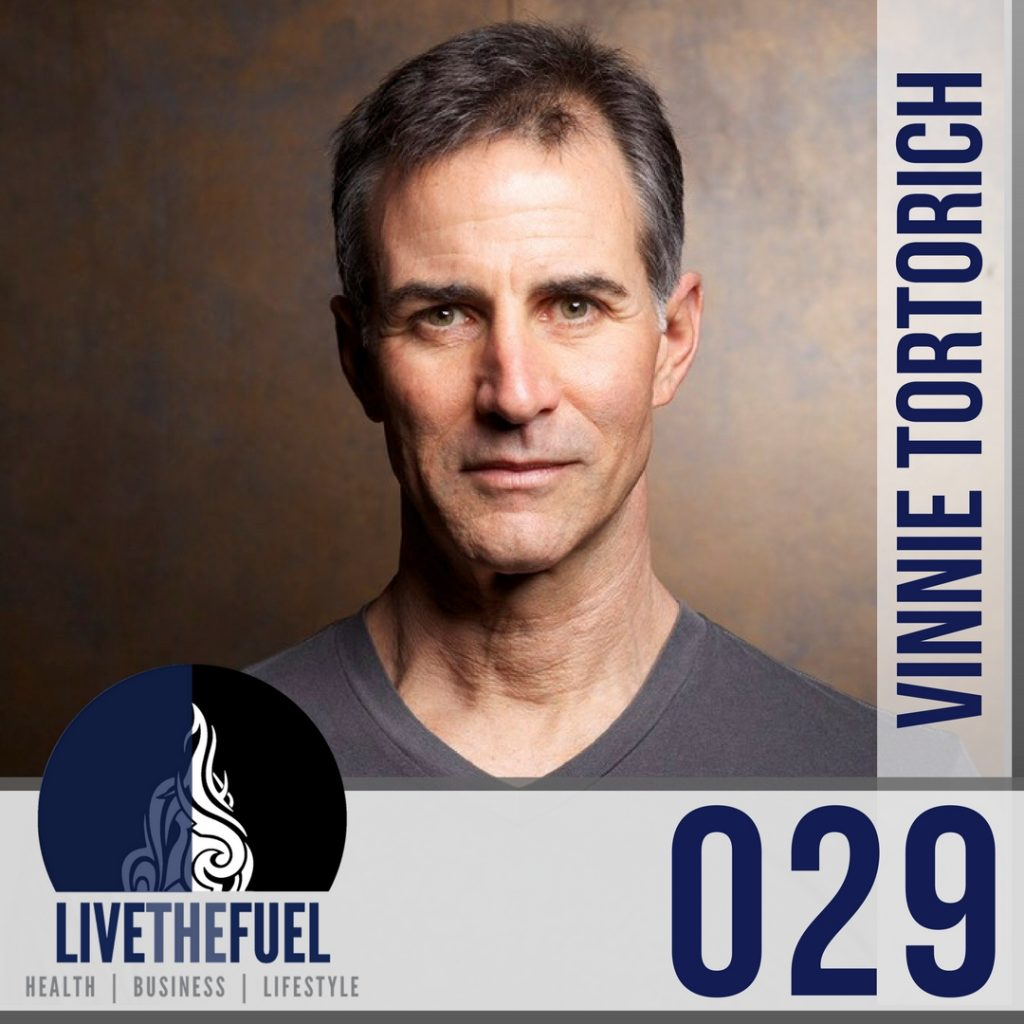 029-_cancer_nsng_vitamins_with_vinnie_tortorich_on_livethefuel NSNG