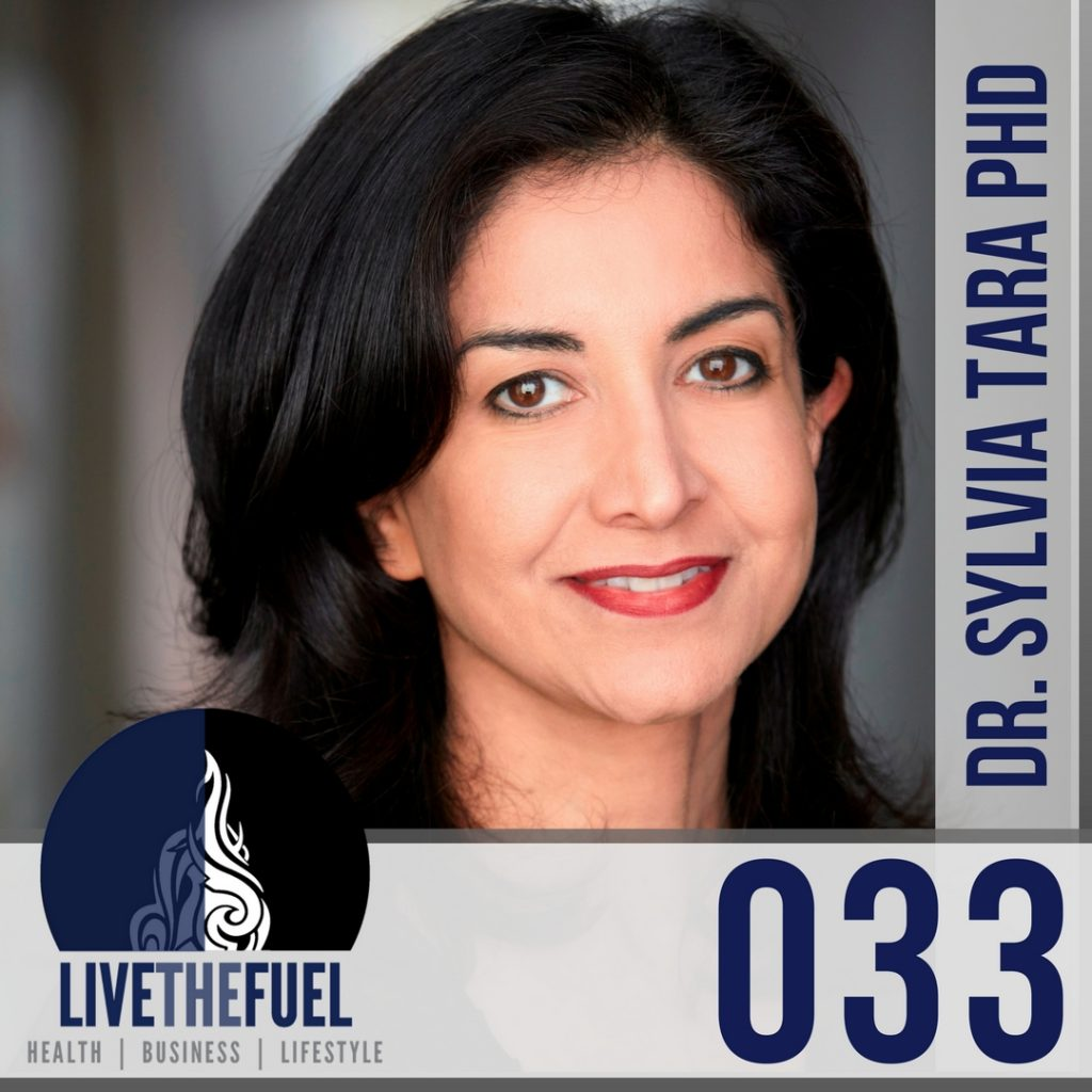 033-sylvia-tara-the-secret-life-of-fat-on-livethefuel-1