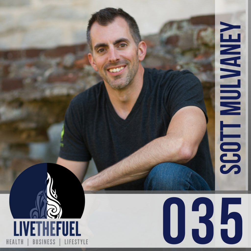 035-your-host-scott-mulvaneys-holiday-gratitude-message-on-livethefuel