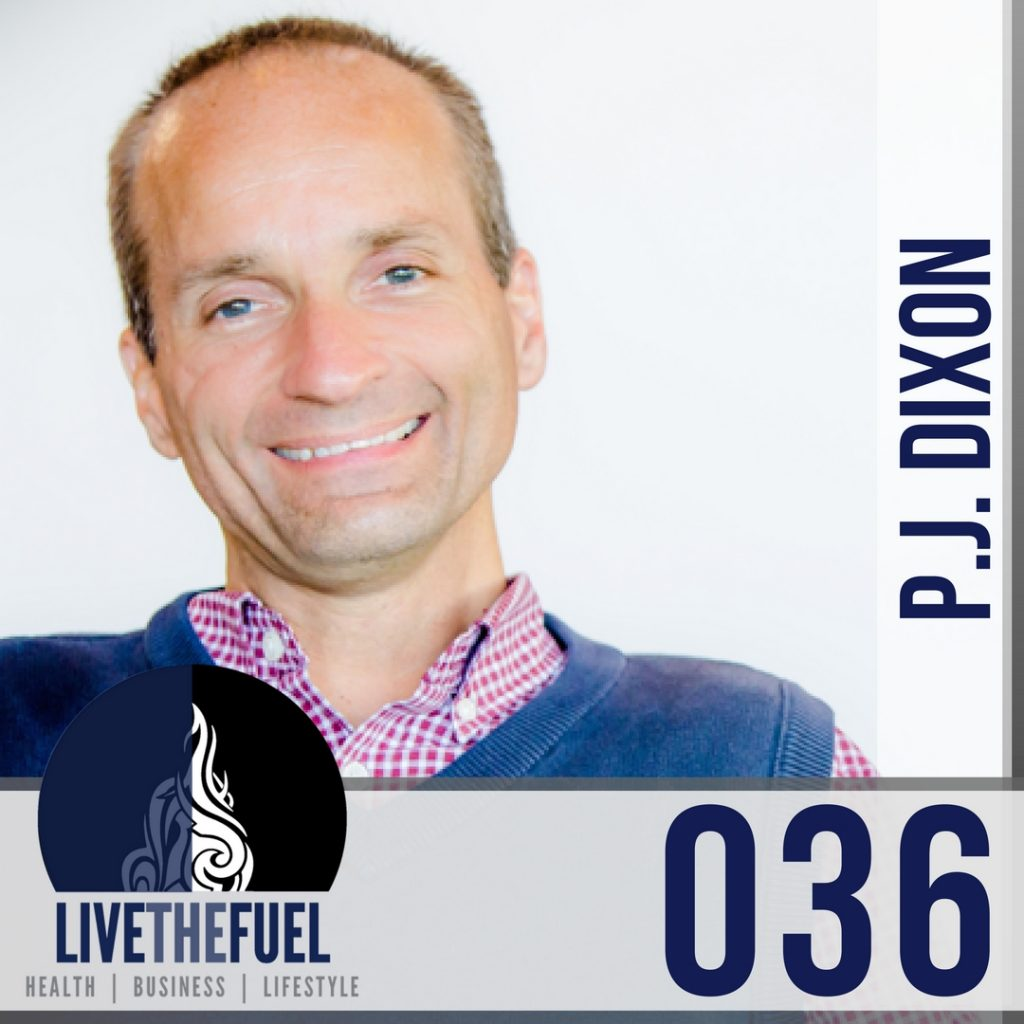 036-closing-2016-with-p-j-dixons-wisdom-thrivetribe-on-livethefuel