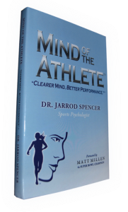 dr-jarrod-spencer-mind-of-the-athlete-book-cover