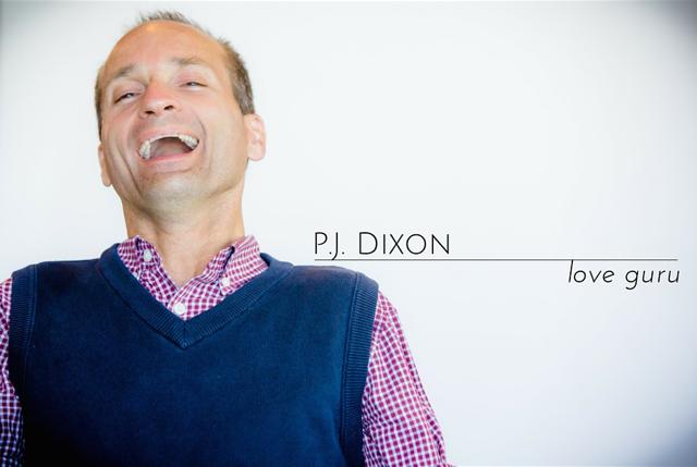 p-j-dixon-wisdom-love-guru