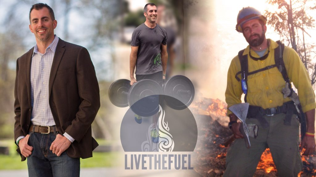 scott-mulvaney-hotshot-firefighting-marketing-livethefuel-color-300x168