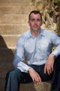 Scott Mulvaney LIVETHEFUEL Bethlehem PA