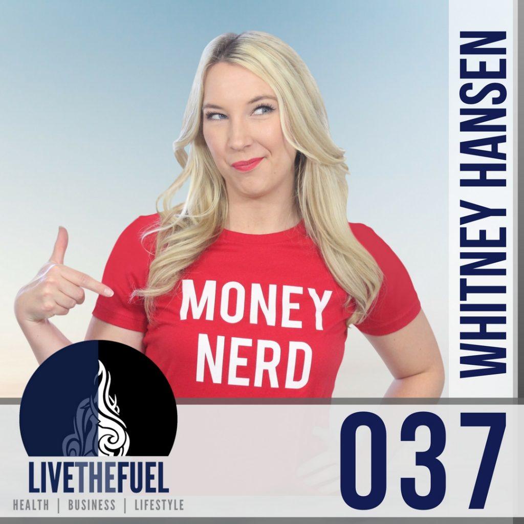 037-_2017_money resolutions with_whitney_hansen_on_livethefuel