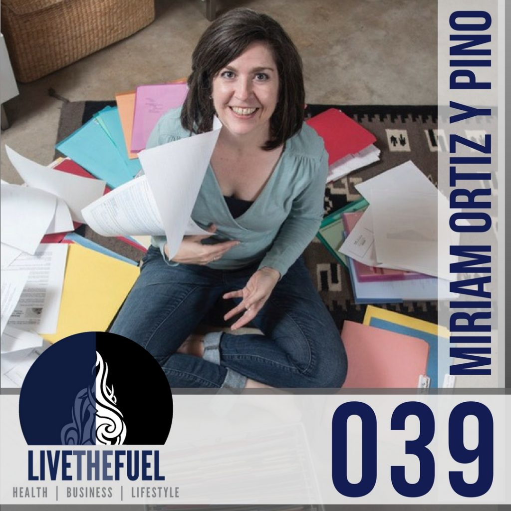 039-organization-fuel-for-2017-miriam-ortiz-y-pino-on-livethefuel