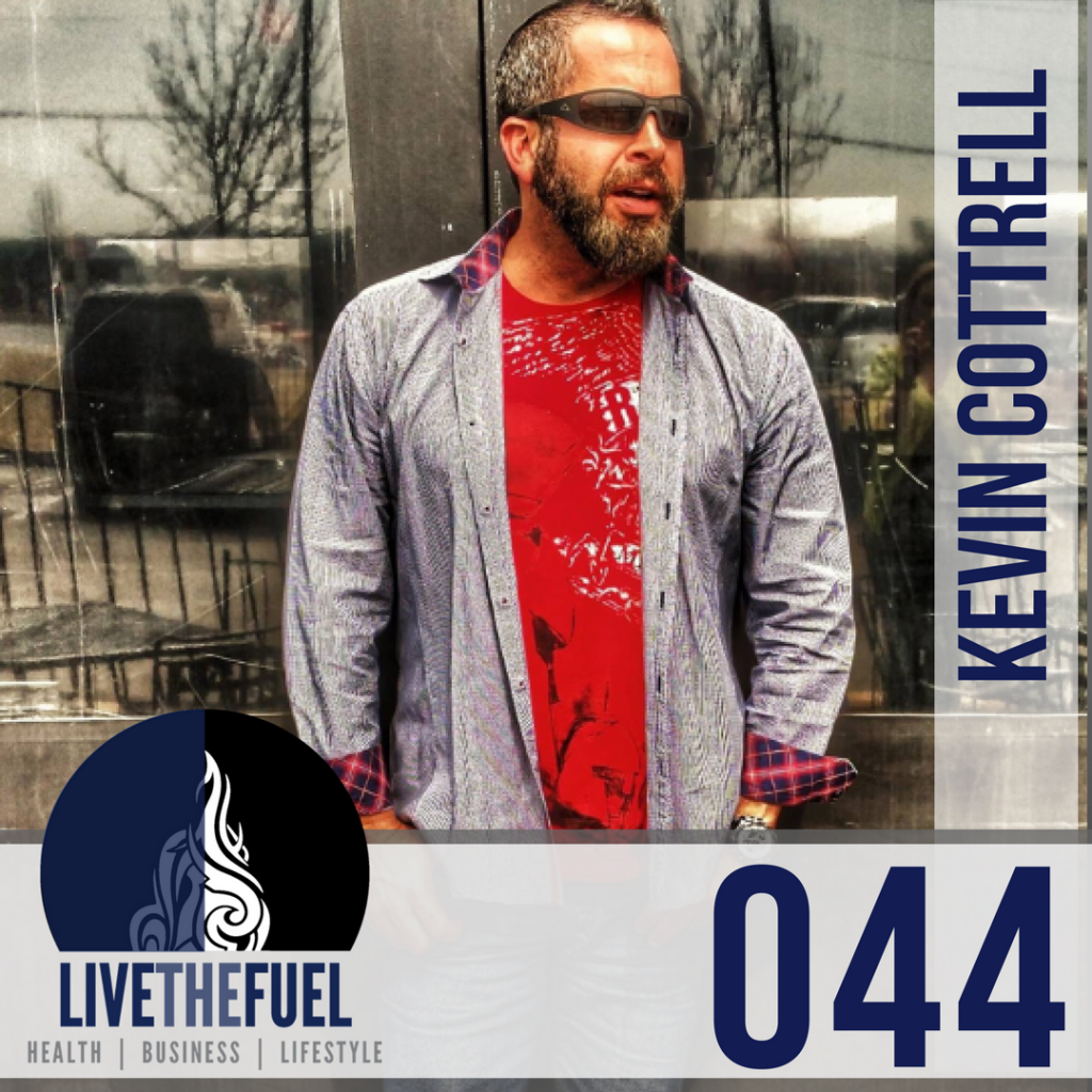 044-Silicon_Valley_Cancer_Paleo_Sleep_Kevin_Cottrell_on_LIVETHEFUEL-300x300
