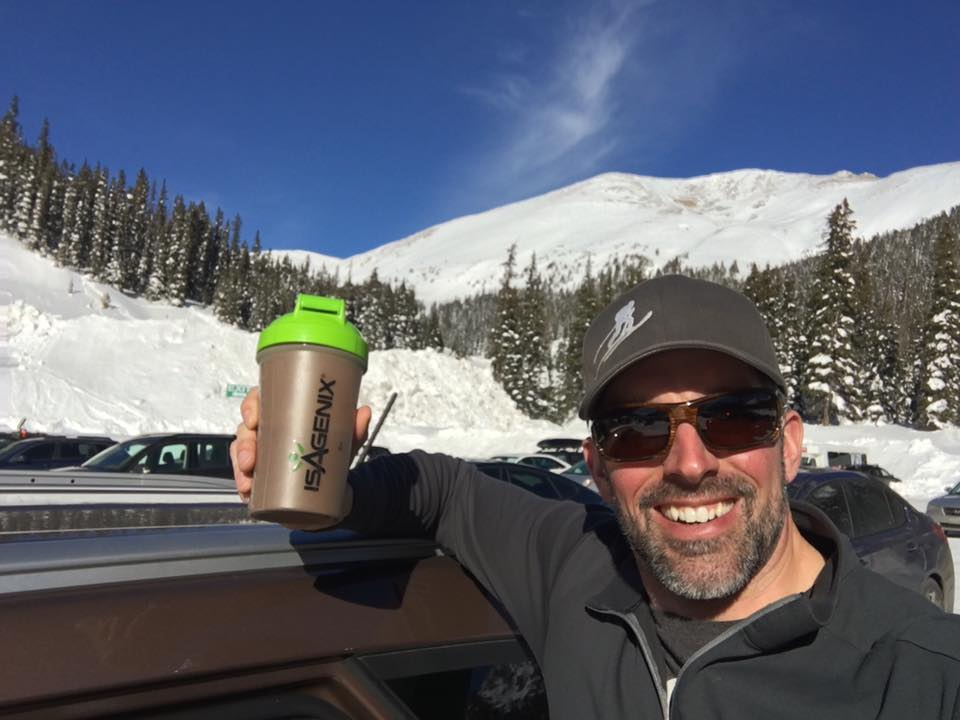 2017-Reflection-EPIC-Colorado-Skiing-Scott-Mulvaney-LIVETHEFUEL-Isagenix