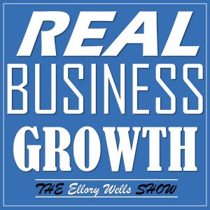 Ellory_Wells-Show-iTunes-New-Noteworthy-Exit-Strategy
