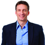 Mike-Michalowicz-Profit-First-LIVETHEFUEL