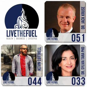061-Honoring-Top-10-Past-6-Months-Top-3-LIVETHEFUEL-Podcast-Episodes
