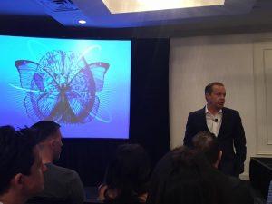 Millionaire Blueprint NJ 2017 Dr Joe Dispenza