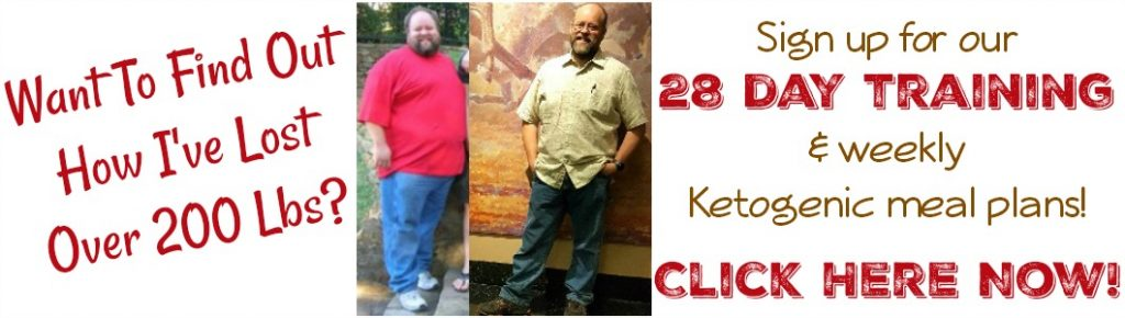 How to Lose 200 lbs with My Sugar Free Journey's Aarn Farmer NSNG and KETO on LIVETHEFUEL