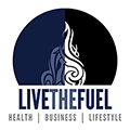 LIVETHEFUEL - Scott W. Mulvaney
