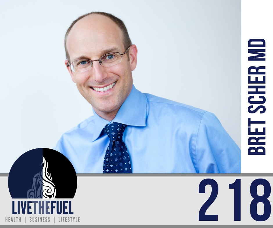 Podcast 218: The Low Carb Cardiologist, Boundless Health, and The Diet Doctor Podcast