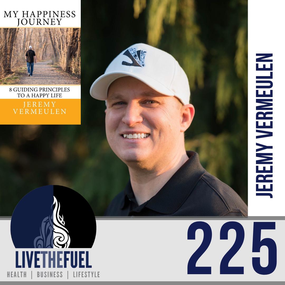 Follow @jlv_motivation on Instagram from Podcast 225
