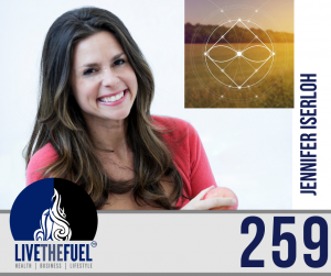 259: Healthy Body and Soul Alchemy for Practitioners