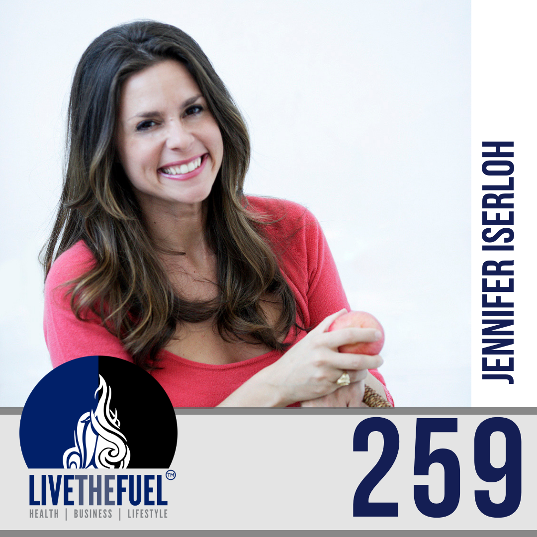 Follow @bodysoulalchemy from Podcast 259: Healthy Body and Soul Alchemy for Practitioners