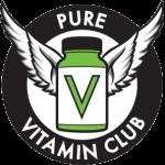 Pure Vitamin Club