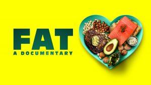 FAT a documentary Crowdfunded Movie Vinnie Tortorich