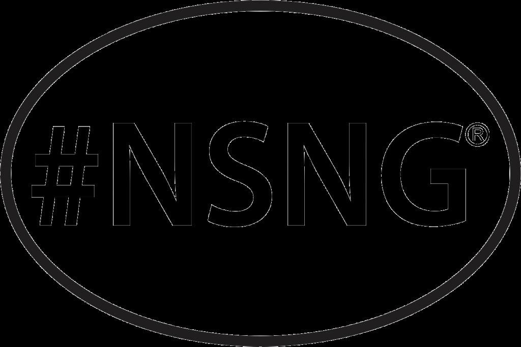 NSNG No Sugar No Grains Vinnie Tortorich