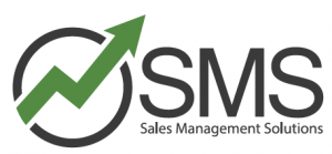 Sales Management Solutions aka SMS Team