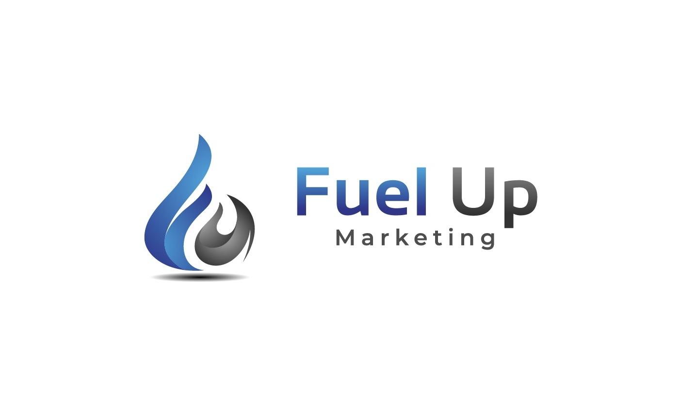 Fuel Up Marketing