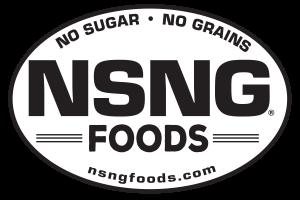 NSNG Foods