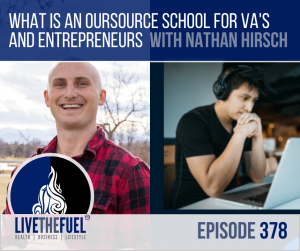 What is an Outsource School for Virtual Assistants and Entrepreneurs