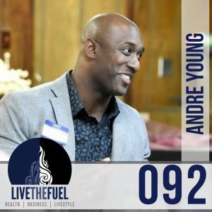 092-Andre-Young-You-Evolving-Now-Author-7-Ways-to-Love