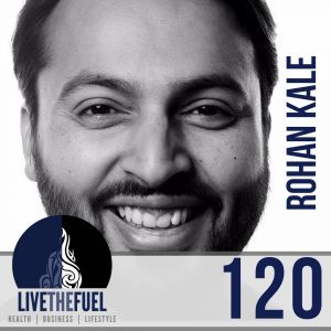 Gambling Mistakes, Video Marketing, and Taking Action with Rohan Kale