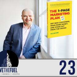 Facebook-230-Getting-Success-Wise-1-Page-Marketing-Plan